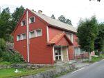 http://www.risor.kirken.no/img/07_08_27_Kirkens_kontorer/sondeledmhus 03.jpg